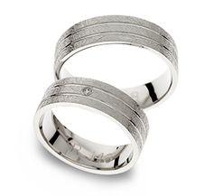 ID: Žuto, belo ili roze zlato ili Wedding Rings, Engagement Rings, Diamond, Jewelry, Enagement Rings, Jewlery, Bijoux, Commitment Rings, Schmuck