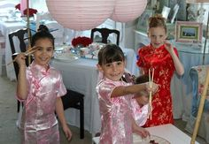 """Free DIY birthday party ideas for kids. Great """"How To"""" party ideas for all occasions. FREE party printables, food, cakes, decorations, party favors and games."""