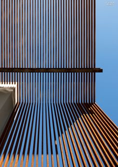 25 Simply Amazing Architecture and Exteriors Photos