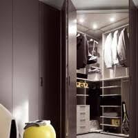 Cabina armadio angolare | интерьер, дизайн | Pinterest | Ale ...