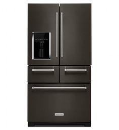 refrigerateur-combine-inox-noir-5portes.jpg, juil. 2015