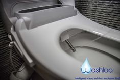 Washloo is the UK's only domestic Luxury Electric Bidet Toilet Seat brand - discover our range of elegant bidets today! Bidet Toilet Seat, Toilet Seats, Electric, Range, Elegant, Luxury, Classy, Cookers, Chic