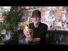 cuke.it INTERVIEW GÜNTHER GOLOB Der Herausgeber des X-Rockz-Magazins über gute und schlechte Filme