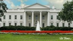 The Presidential Election – A Christian Perspective