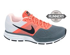 premium selection 6f202 11784 Womens Nike Air Pegasus+ 30 Running Shoe at Road Runner Sports Nike Shoes  For Sale,
