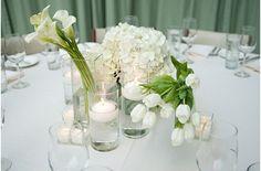 bouquet-calla-centre-de-table