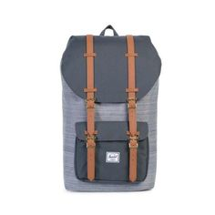 The Herschel Little America™ backpack - Herschel