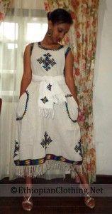 tradtional ethiopian clothing | Ethiopian clothing | Eritrean clothes | Habesha dressesEthiopian clothing | Eritrean clothes | Habesha dresses