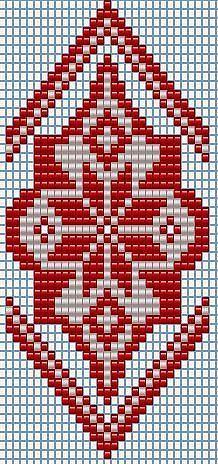 Герданы | 52 photos | VK Beading Patterns Free, Seed Bead Patterns, Peyote Patterns, Weaving Patterns, Wire Jewelry Patterns, Bead Loom Designs, Mochila Crochet, Beaded Banners, Bead Loom Bracelets