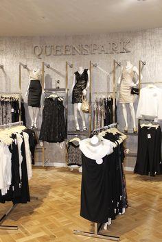 Queenspark - Sandton JHB