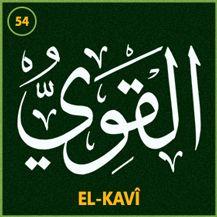 54_el_kavi