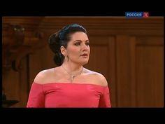 """Hibla Gerzmava. Vocal miniatures """"encore"""" \.Хибла Герзмава. Вокальные миниатюры """"на бис"""". - YouTube"""