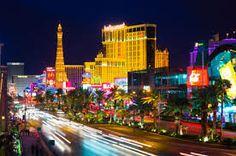 Las Vegas, NV. 2009