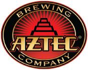 "We will be featuring Aztec Brewing Company at the San Diego History Center's Annual ""Taste of San Diego Craft Brews 2013"""