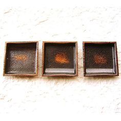 Vintage Japanese Door Pulls Copper Square Set of 3 (Set No.2) http://www.etsy.com/listing/115310410/vintage-japanese-door-pulls-copper #art @Etsy #Etsy #vintage #japan #instagood#me#cute#tbt#photooftheday#instamood#tweegram#iphonesia#picoftheday#igers#instadaily#instagramhub#iphoneonly#igdaily#bestoftheday#follow#webstagram#picstitch#jj#happy#nofilter#followme#fun#instagramers#love