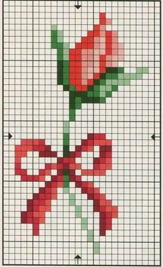 Thrilling Designing Your Own Cross Stitch Embroidery Patterns Ideas. Exhilarating Designing Your Own Cross Stitch Embroidery Patterns Ideas. Mini Cross Stitch, Cross Stitch Cards, Cross Stitch Flowers, Cross Stitching, Cross Stitch Embroidery, Embroidery Patterns, Cross Stitch Freebies, Cross Stitch Bookmarks, Hand Embroidery