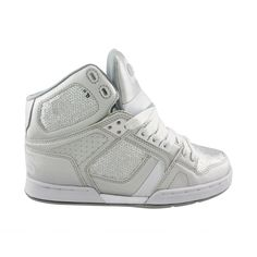 I have these :) Some of my all time favorite shoes I have ever owned.
