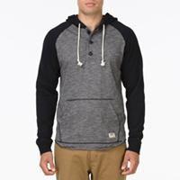 34f77fe2 Vans black and grey hoodie Grey Hoodie, Fleece Hoodie, Vans Shop, Black And
