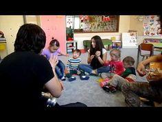 Suyumuzu Kaynatalım - Çocuk Şarkısı - YouTube
