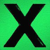 Photograph - Ed Sheeran  Photograph                                                                                                                                     x                                                      Ed Sheeran                                                             Genre:   Singer/Songwriter                                                           Price:  $1.29                                                          Release Dat..