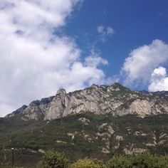 Twitter / @Kaukokokki: Oh boy oh boy oh boy oh boy! Mountains, I'm goming!