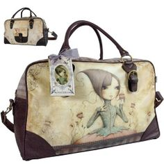 Santoro If Only Weekender Bag Mirabelle, http://www.amazon.co.uk/dp/B00B0DNI6O/ref=cm_sw_r_pi_dp_VZGSsb1C3Q7S5