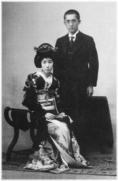 父 官僚 平岡梓 1894-1976 明治27-昭和51 82歳没 東京帝大法学部卒業 農商務省勤務
