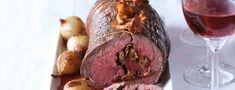Zavařeniny 10x jinak   Články Albert Steak, Beef, Apollo, Food, Meal, Essen, Steaks, Hoods, Ox