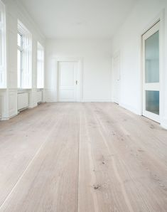 Four easy timber floor ideas that'll transform your room