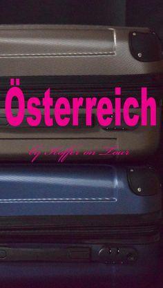 #Österreich # Reisen Holland, Amsterdam, Koh Samui, Hotels, Neon Signs, Tours, Inspiration, Personal Goals, Greece