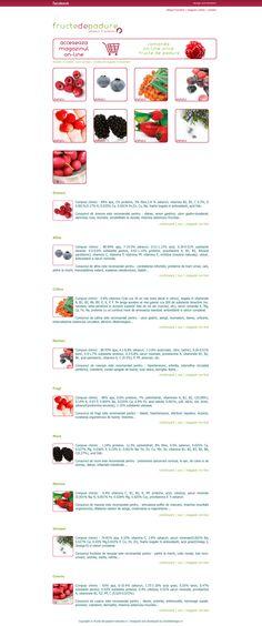 www.fructe-de-padure-naturale.ro
