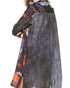 Shalena Silk Shirt Dress http://shalena.ca #women #fashion #dress #shoes #coat #accessories #love #life #american #canadian #australia #newzealand #uk #england #france #germany #spain  #latestfashion #beautiful #happy #pretty #colorful #sweet #bestquality #shopping #womenfashion  #followforfollow #follow4follow #f4f #ifollowback