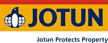 Jotun Protective Coating Now Avalible at Cowley Paints Nelspruit