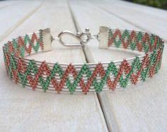 wire jewelry – Etsy UK