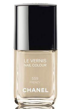 Frenzy Chanel ♥