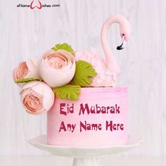 Write name on Happy Eid ul Adha Wish with Name with Name And Wishes Images and create free Online And Wishes Images with name online. - Happy Eid Mubarak Wishes  IMAGES, GIF, ANIMATED GIF, WALLPAPER, STICKER FOR WHATSAPP & FACEBOOK