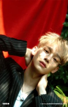 Find images and videos about kpop, exo and baekhyun on We Heart It - the app to get lost in what you love. Baekhyun, Exo Ot9, Kai Exo, Shinee, Nct, Kim Jong Dae, Exo Album, Ko Ko Bop, Exo Lockscreen
