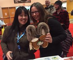 Happy Customers!! #leather #slippers #warm #hidesinhand #canada #handmade #moose #suede Leather Slippers, Canada Goose Jackets, Moose, Fur Coat, Winter Jackets, Warm, Happy, Handmade, Fashion