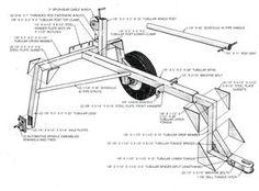 DBI SALA 8102011 Salalift II Winch 90 Ft Confined Space