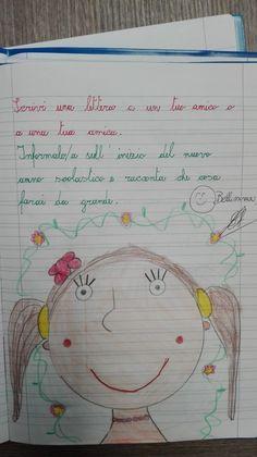 Sharing is caring! Bullet Journal, Coding, Education, School, Aldo, Messi, Ideas Para, Alphabet, Games