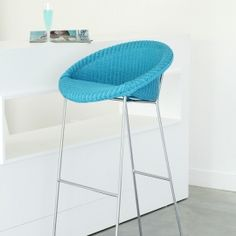 JOE Bar and Counter Stool by Vincent Sheppard