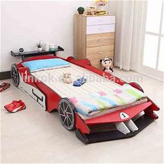 handcrafted wooden child beds - Yahoo Image Search Results