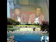 Lunatic Boiz Ft Soldier Undhlanyisa Inqondo Cape Town, Songs, Music, Cards, Musica, Musik, Muziek, Map, Song Books