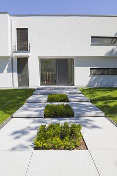 tolles linea terrassenplatten auflistung images und ccecabfbdb