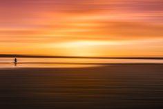 Walking to the Sun by Daniel Boavida on 500px