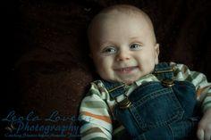 child photography, child photography posing, child posing, girl photography, boy photography, cute, adorable, Leola Lovely Photography, infant photography, toddler photography, 3 month photography-1302_photography_022