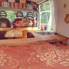 #campervan #vanlife #ducato #fiat #vanconversion #diy #diycamper #homeiswhereyouparkit #rvlife #rv #rollinghome #doityourself #doityourway #van #mobileoffice #homeonwheels #vans #vansweetvan #homeiswheremyvanis #portugal #fruehjahrsputz #wohnenwoandereurl