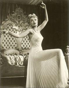 vintage lili st cyr beautiful women burlesque dance