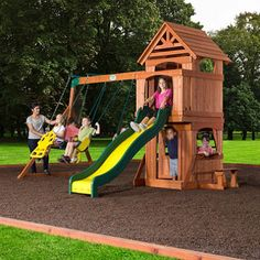 48 Best Kids Corner Images Kids Corner Games Playhouses