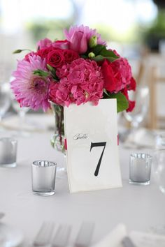 . 60 Birthday, Hot Pink Weddings, Special Events, Table Decorations, Blog, Home Decor, Decoration Home, Interior Design, Home Interior Design